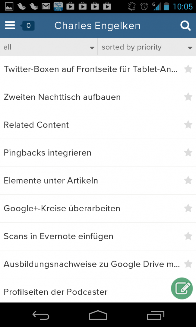 producteev android 02